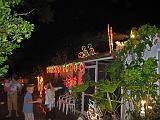 2007-12-24.house.christmas_lights.06.venice.fl.us.jpg