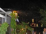 2007-12-24.house.christmas_lights.10.venice.fl.us.jpg