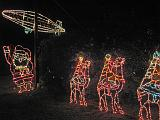 2007-12-24.house.christmas_lights.14.venice.fl.us.jpg