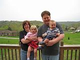 2008-04-20.portrait.tate-nancy-gibson-seren-ronan-snyder.01.richmond.ky.us.jpg