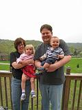 2008-04-20.portrait.tate-nancy-gibson-seren-ronan-snyder.03.richmond.ky.us.jpg