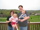 2008-04-20.portrait.tate-nancy-gibson-seren-ronan-snyder.06.fav.richmond.ky.us.jpg