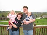 2008-04-20.portrait.tate-nancy-gibson-seren-ronan-snyder.08.richmond.ky.us.jpg