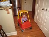 2008-04-21.toy.car.01.seren-snyder.fav.richmond.ky.us.jpg