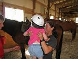 2008-04-22.horseback_riding.04.seren-snyder.richmond.ky.us.jpg