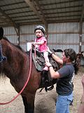 2008-04-22.horseback_riding.05.seren-snyder.fav.richmond.ky.us.jpg