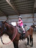2008-04-22.horseback_riding.06.seren-snyder.richmond.ky.us.jpg
