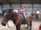 2008-04-22.horseback_riding.07.seren-snyder.richmond.ky.us.jpg