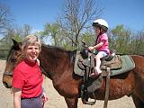 2008-04-22.horseback_riding.09.seren-snyder.richmond.ky.us.jpg