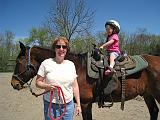 2008-04-22.horseback_riding.10.seren-snyder.richmond.ky.us.jpg