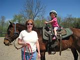 2008-04-22.horseback_riding.11.seren-snyder.fav.richmond.ky.us.jpg