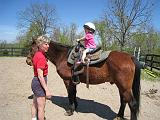 2008-04-22.horseback_riding.12.seren-snyder.richmond.ky.us.jpg