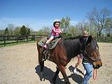 2008-04-22.horseback_riding.13.seren-snyder.richmond.ky.us.jpg