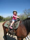 2008-04-22.horseback_riding.14.seren-snyder.fav.richmond.ky.us.jpg