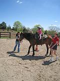 2008-04-22.horseback_riding.15.seren-snyder.richmond.ky.us.jpg