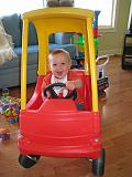 2008-04-22.toy.car.01.ronan-snyder.fav.richmond.ky.us.jpg