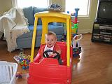 2008-04-22.toy.car.02.ronan-snyder.richmond.ky.us.jpg