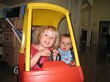 2008-04-24.toy.car.02.seren-ronan-snyder.fav.richmond.ky.us.jpg