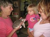 2008-07-04.deer_run_stables.01.sandy-nessa-seren-snyder.richmond.ky.us.jpg