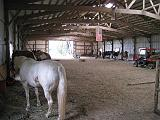 2008-07-04.deer_run_stables.02.richmond.ky.us.jpg