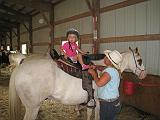 2008-07-04.deer_run_stables.04.seren-snyder.richmond.ky.us.jpg