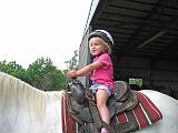2008-07-04.deer_run_stables.06.seren-snyder.richmond.ky.us.jpg