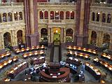 2003-12-22.library_of_congress.inside.1.washington.dc.us.jpg