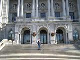 2003-12-22.library_of_congress.nancy-snyder.1.washington.dc.us.jpg
