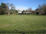 2003-12-23.white_house.back.2.washington.dc.us.jpg
