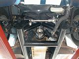 1999-00-00.factory_five_racing.underneath.factory.big_block.1.wareham.ma.us.jpg