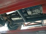 1999-00-00.factory_five_racing.underneath.factory.big_block.2.wareham.ma.us.jpg