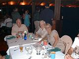 1999-00-00.mill_wharf.arthur-friends.boston.ma.us.jpg
