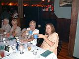 1999-00-00.mill_wharf.june-friends.1.boston.ma.us.jpg