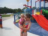 2008-08-29.waterpark.turtle_cove.01.sandy-seren-snyder.metropark.lower_huron.belleville.mi.us.jpg