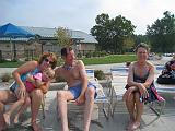 2008-08-29.waterpark.turtle_cove.07.nessa-wedny-sandy-seren-snyder.metropark.lower_huron.belleville.mi.us.jpg
