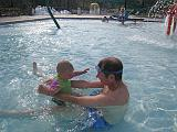 2008-08-29.waterpark.turtle_cove.13.wendy-ronan-snyder.metropark.lower_huron.belleville.mi.us.jpg