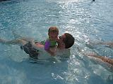 2008-08-29.waterpark.turtle_cove.17.ronan-kevin-snyder.metropark.lower_huron.belleville.mi.us.jpg