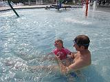 2008-08-29.waterpark.turtle_cove.19.wendy-seren-snyder.metropark.lower_huron.belleville.mi.us.jpg