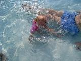 2008-08-29.waterpark.turtle_cove.20.seren-snyder.metropark.lower_huron.belleville.mi.us.jpg