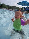 2008-08-29.waterpark.turtle_cove.22.ronan-snyder.fav.metropark.lower_huron.belleville.mi.us.jpg