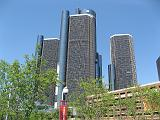2007-07-07.renaissance_center.1.detroit_river_walk.mi.us.jpg