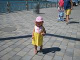 2007-07-07.seren-snyder.1.detroit_river_walk.mi.us.jpg