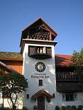 2006-09-14.bavarian_inn.3.pied_piper_of_hamelin.frankenmuth.mi.us.jpg