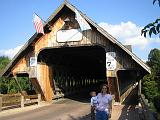 2006-09-14.covered_bridge.wooden.1.frankenmuth.mi.us.jpg