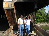 2006-09-14.covered_bridge.wooden.3.frankenmuth.mi.us.jpg