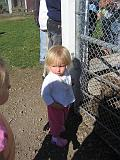 2007-10-09.farm.51.seren-snyder.plymouth.mi.us.jpg