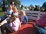 2007-10-09.farm.hay_ride.01.seren-snyder-paige-alex-elliot.plymouth.mi.us.jpg
