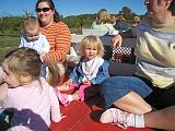 2007-10-09.farm.hay_ride.02.seren-snyder-paige-alex-elliot.plymouth.mi.us.jpg