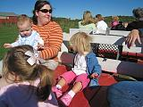 2007-10-09.farm.hay_ride.03.seren-snyder-paige-alex-elliot.plymouth.mi.us.jpg