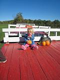 2007-10-09.farm.hay_ride.10.seren-snyder.plymouth.mi.us.jpg